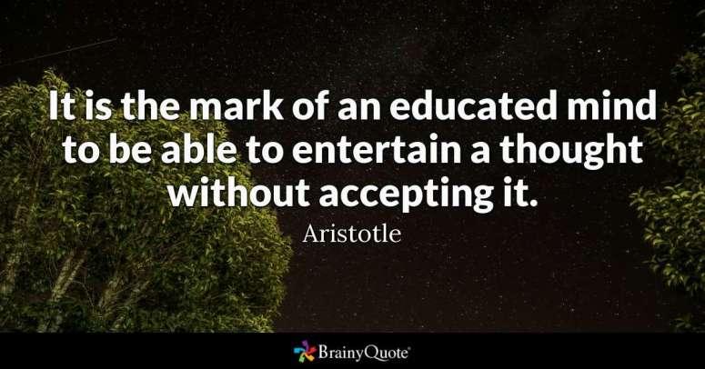 aristotle1-2x (1)