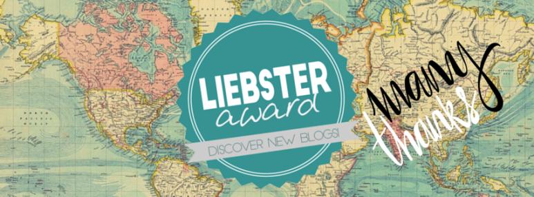 liebster-award-thanks